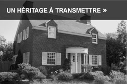 heritage-a-transmettre
